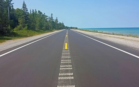 Michigan Road Trip Tips For Your Next Adventure
