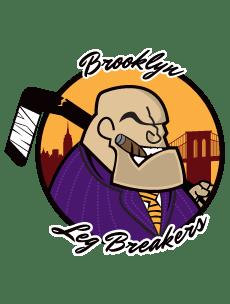 Brooklyn Leg Breakers