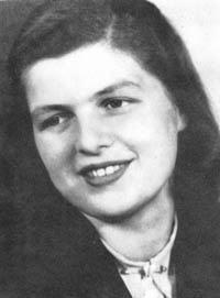 The Secret Engagement of Dietrich Bonhoeffer Maria von