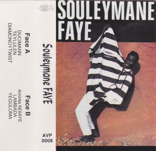 SouleymaneFaye