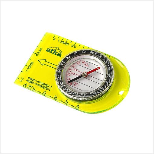 Compass AC40