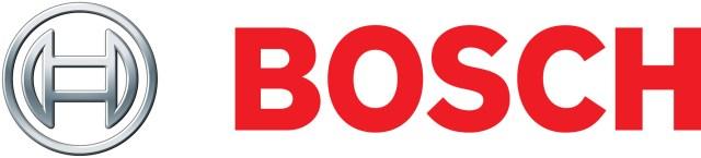 Power Tool Logos