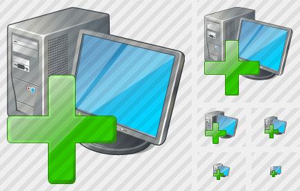 Hard Drive Inspector Portable 4.32 Crack+ Full Latest