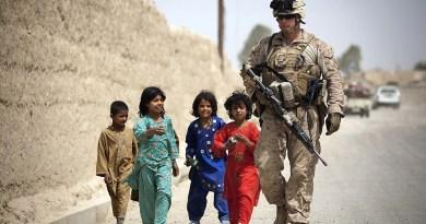 american soldier 381847 1280 - Lorem ipsum dolor sit amet