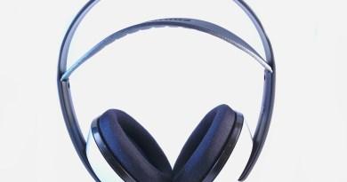 headphones 15600 1280 - Wireless Headphones are now on Market