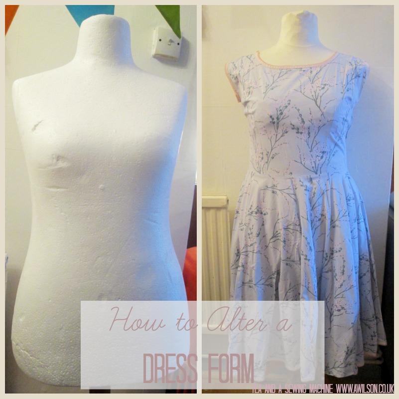 alter dress form thumbnail