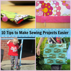 http://www.awilson.co.uk/10-top-tips-to-make-sewing-projects-easier/