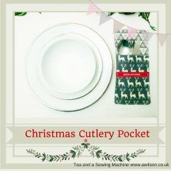 cutlery-pocket