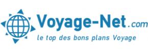 Voyage-Net