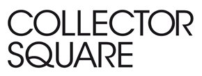 Collectorsquare