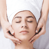 Facial Massage 60 Minutes