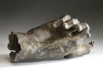 Romeinse hand002