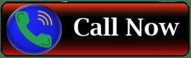اتصل الان