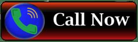 Call-Now-شركة تنظيف بالدمام