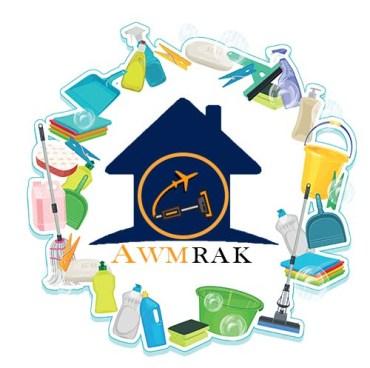 شركة تنظيف ابو ظبي