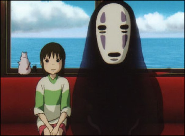 https://i2.wp.com/www.awn.com/sites/default/files/image/featured/1569-spirited-away-working-world.jpg?resize=605%2C444