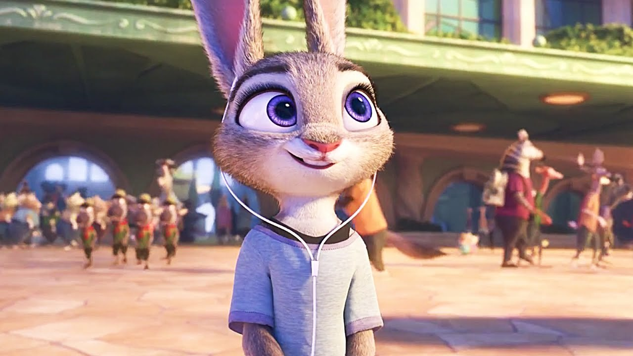 https://i2.wp.com/www.awn.com/sites/default/files/styles/original/public/image/featured/1026706-watch-new-zootopia-clips-reveal-dazzling-production-design.jpg