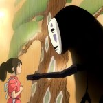Studio Ghibli S Spirited Away Celebrates 15th Anniversary With Two Day Theatrical Event Animation World Network