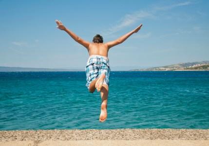 Das Freizeitenprospekt 2019 der AWO ist da- die Freizeiten sind online!