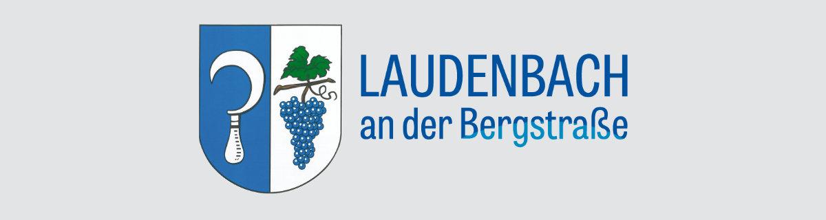 Gemeinde Laudenbach