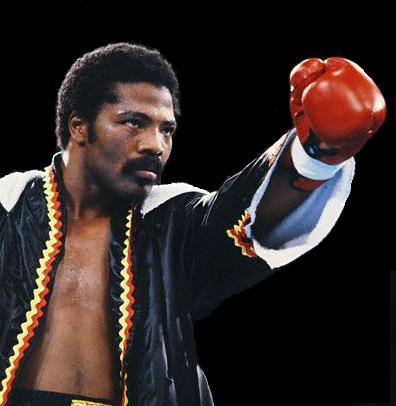 Image result for aaron pryor