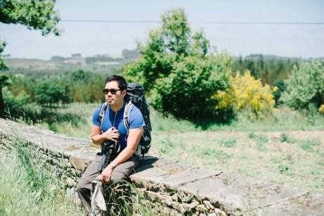 A Personal Experience on Camino de Santiago - A World to Travel (19)
