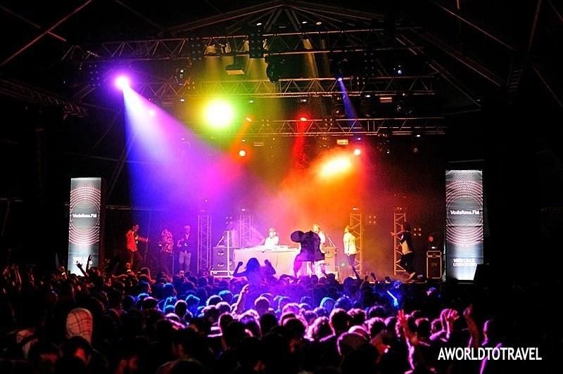 Paredes de Coura 2013 Portugal Music Festival - A World to Travel (97)