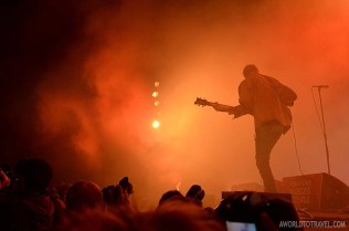 Paredes de Coura 2014 Music Festival - A World to Travel - Portugal (13)