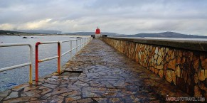 Arousa Norte Experiences what to do in Galicia - A World to Travel (18)