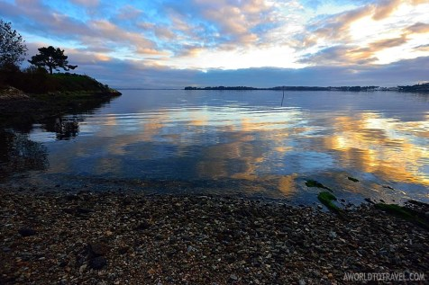 Arousa Norte Experiences what to do in Galicia - A World to Travel (19)