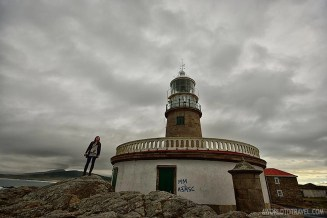 Arousa Norte Experiences what to do in Galicia - A World to Travel (2)