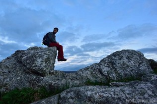 Arousa Norte Experiences what to do in Galicia - A World to Travel (25)
