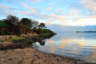 Arousa Norte Experiences what to do in Galicia - A World to Travel (30)