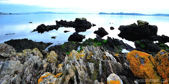 Arousa Norte Experiences what to do in Galicia - A World to Travel (34)