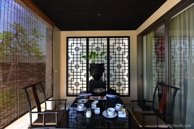 The Pavilions Phuket Thailand - A World to Travel-21