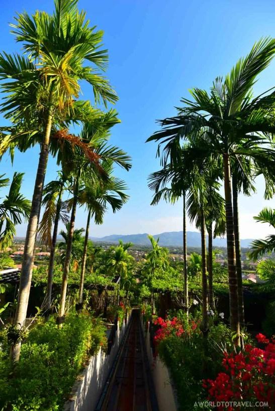 The Pavilions Phuket Thailand - A World to Travel-23