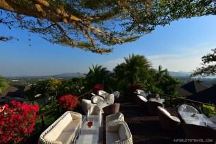 The Pavilions Phuket Thailand - A World to Travel-27