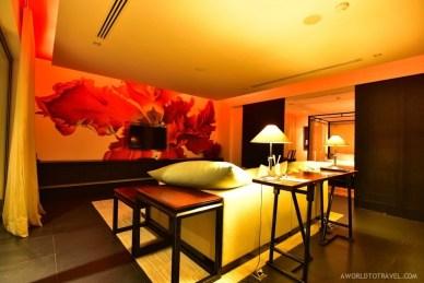 The Pavilions Phuket Thailand - A World to Travel-41