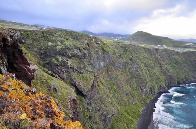 La Palma - Canary Islands- A World to Travel-18