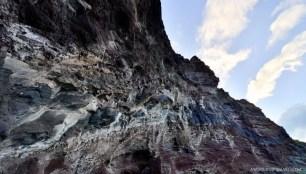 La Palma - Canary Islands- A World to Travel-23
