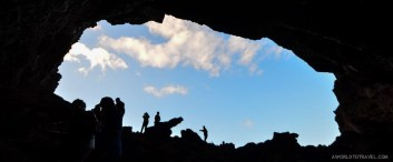 La Palma - Canary Islands- A World to Travel-24