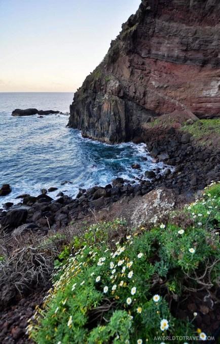 La Palma - Canary Islands- A World to Travel-27