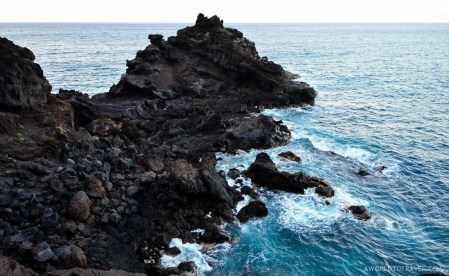 La Palma - Canary Islands- A World to Travel-29