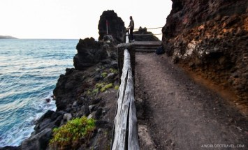 La Palma - Canary Islands- A World to Travel-31