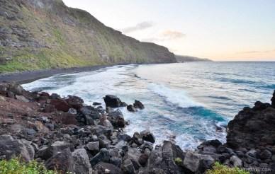 La Palma - Canary Islands- A World to Travel-32