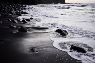 La Palma - Canary Islands- A World to Travel-41