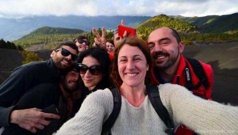 La Palma - Canary Islands- A World to Travel-66