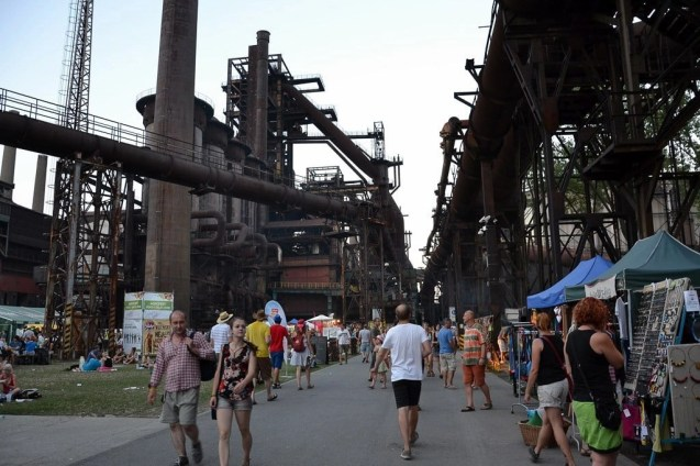 Colors of Ostrava by My Wanderlust - The Coolest Music Festivals in Europe - A World to Travel-13