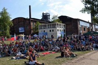 Colors of Ostrava by My Wanderlust - The Coolest Music Festivals in Europe - A World to Travel-3