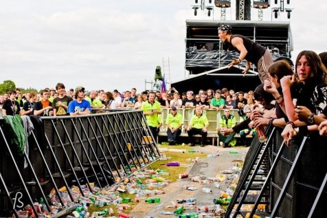 Sonisphere audience by Fotostrasse - The Coolest Music Festivals in Europe - A World to Travel.jpg